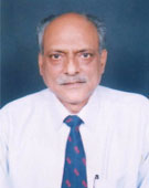 Mr. S.K. Vadhera (Independent Director)
