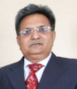 Sh. Jagdish Rai Singal (Managing Director)