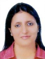 Mrs. Vandana Aggarwal (Executive Director)