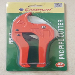npdhandtools PVC PIPE CUTTER