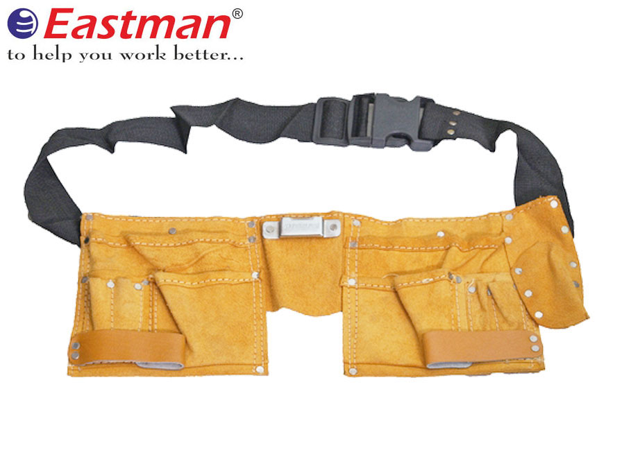 leather-tool-aprons E-202