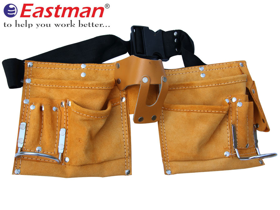 leather-tool-aprons E-204