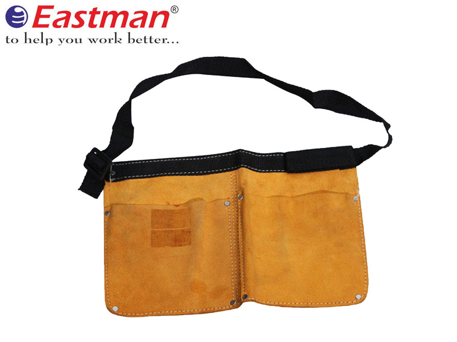 leather-tool-aprons E-205