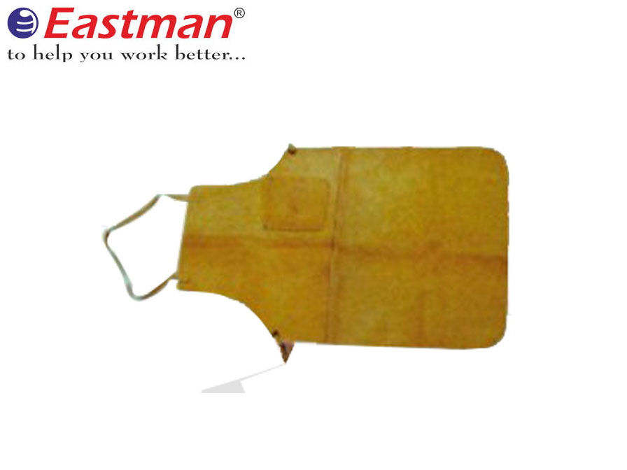 leather-tool-aprons E-206