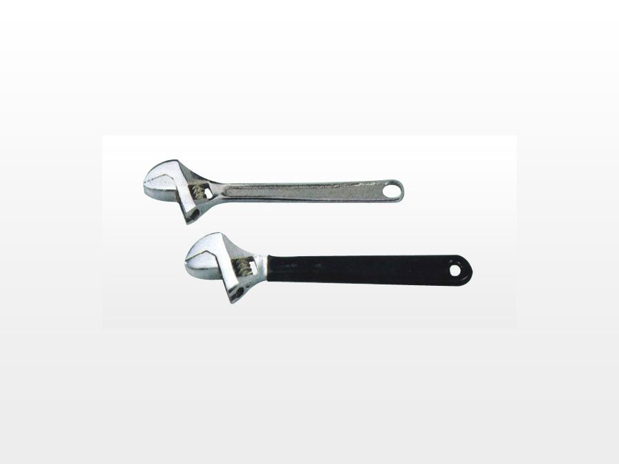wrenches E-2413