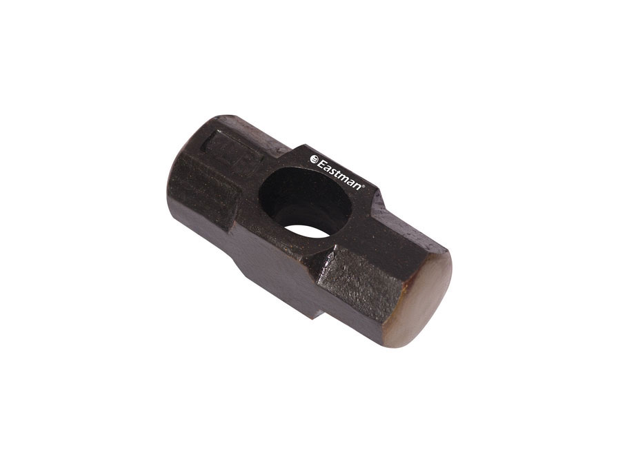striking-tools E-2441
