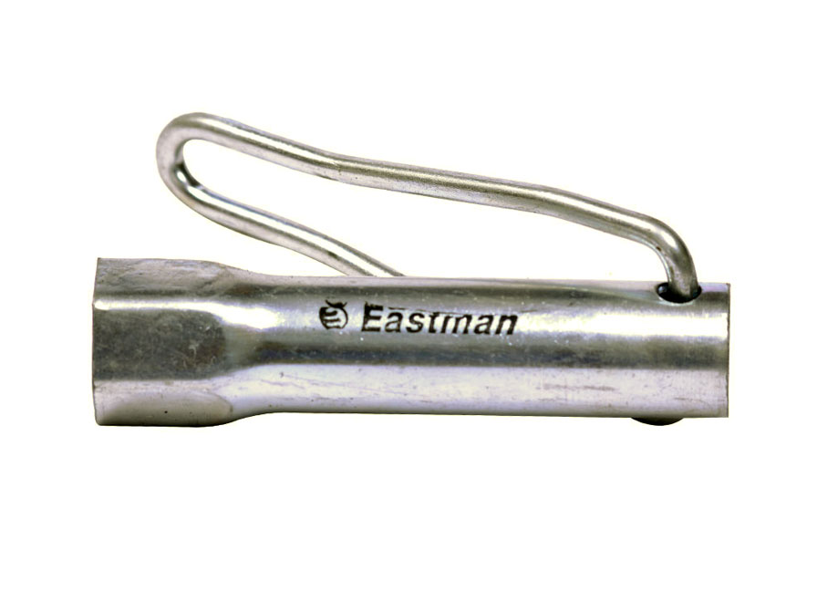 automotive-tools E-2495