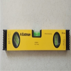 npdhandtools SPIRIT LEVEL