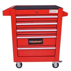 npdhandtools TROLLEY DRAWERS