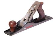 Carpentry, Woodworking Tools | Eastman Hand Tools