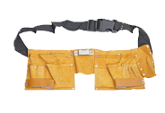 Leather Tool Aprons | Eastman Hand Tools