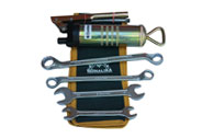 OEM Hand Tool Kit Manufacturers in India | Best Quality OEM Tool Kit Suppliers/Exporter India - eastmanhandtools.com