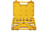 Socket Spanners  Hand Tools Manufacturers in India | Best Quality Socket & Spanners Hand Tool Kit Suppliers/Exporter India - eastmanhandtools.com